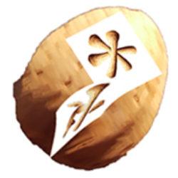 Erdőműves bolt